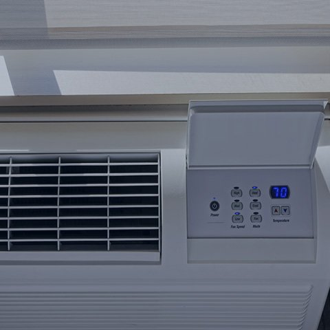 Slidell Air Conditioning Services