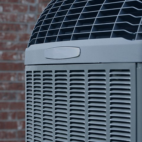Mandeville Heat Pump Services