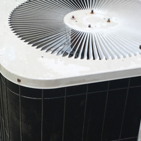 Slidell A/C Maintenance Services